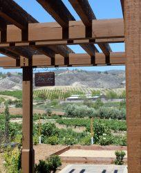 Temecula Valley Wines