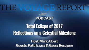 Podcast Slate Eclipse