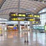 Europe's best airports