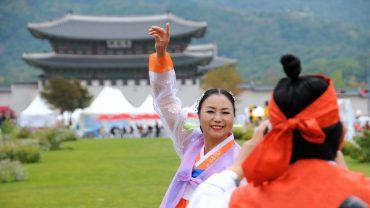 seoul south korea lonely planet top 2018 travel destinations