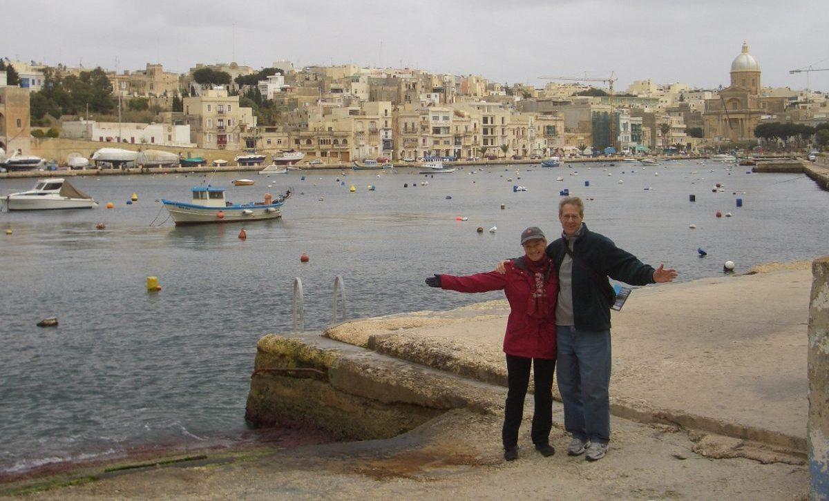 Three Cities Malta Valetta Mardi Gras