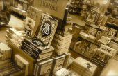 book books bookstore