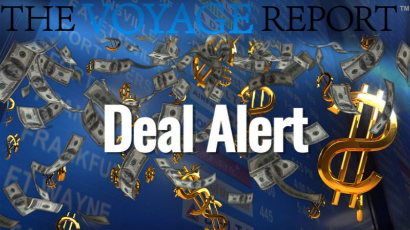 Deal Alert winter name 3-Day Amtrak Sale Summer Singapore ACE Hardware teachers chipotle airfare across sheraton fall
