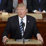 Trump Infrastructure Week
