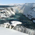 Iceland Europe