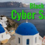 Black Friday Cyber Sale