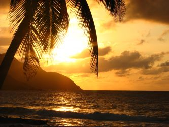How to Find Cheap Airfare US Virgin Islands Seminar