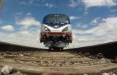 Amtrak Positive Train Control PTC