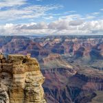 Grand Canyon National Park Service National Park Week 2018