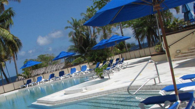 Memorial Day weekend beach pool sun water